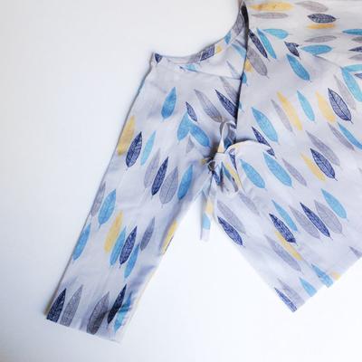 Patrones de costura - CAMISA + PANTALONES